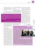 Dynamiek - BECI - Page 7