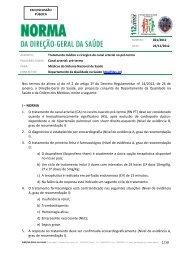 1/10 Nos termos da alínea a) do nº 2 do artigo 2º do ... - MGFamiliar