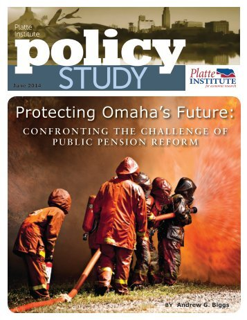Protecting-Omaha-s-Future-Report-060914