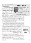 Shabbat - Heart of Wisdom - Page 7