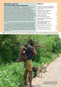Tanah Papua: perjuangan yang berlanjut untuk tanah dan ... - Page 2