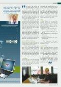 World - GAC - Page 7