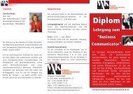 Diplom Diplom - CMS