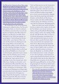 Wo Stalin draufsteht , ist auch Stalin drin Neo − Stalinismus in der ... - Seite 2