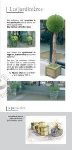 terrasses et mobilier - Lorient - Page 7