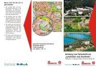 Einladung zum Patientenforum - Brustzentrum Herzogtum Lauenburg
