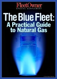 A Practical Guide to Natural Gas A Practical Guide to Natural Gas