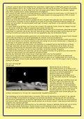 HET RAADSEL MAAN - Ufowijzer - Page 2