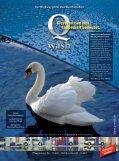 NiKK Naturschutz im Kreis Kleve - NABU Kleve e.V. - Seite 2