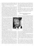Das historische Individuum - Seite 2