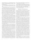 Das historische Individuum - Seite 3