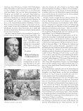 Das historische Individuum - Seite 4