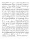 Das historische Individuum - Seite 5