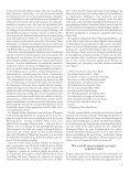 Das historische Individuum - Seite 6
