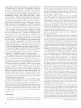 Das historische Individuum - Seite 7