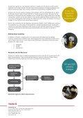 Waste Characterisation - Studsvik - Page 2
