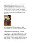 Atemtechniken nach Middendorf - NAGARI - Seite 4