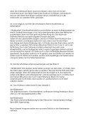 Atemtechniken nach Middendorf - NAGARI - Seite 5