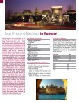 Hungary - micePLACES - Page 2