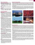 Hungary - micePLACES - Page 3