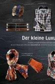 PDF Download - Eckerle.de - Page 6
