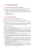 Erwerbspotential in der Sozialhilfe - Seite 7
