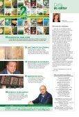 investimentos - Canal : O jornal da bioenergia - Page 4