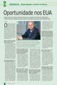 investimentos - Canal : O jornal da bioenergia - Page 6