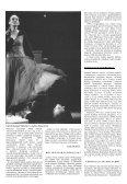 mayenburg: paraziták - Színház.net - Page 5
