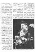 mayenburg: paraziták - Színház.net - Page 6