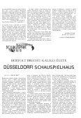 mayenburg: paraziták - Színház.net - Page 7
