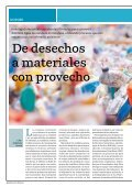 Residuos con mucho provecho - Page 4