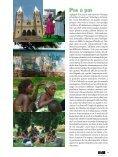 Namibie - Magazine Sports et Loisirs - Page 3