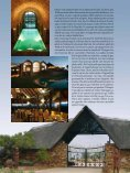 Namibie - Magazine Sports et Loisirs - Page 6