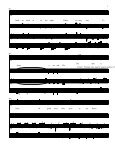 Sheet Music - Icentricity.net - Page 2