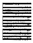 Sheet Music - Icentricity.net - Page 4