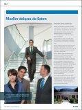 Gazeta Elektryka 2010 - Moeller - Page 2
