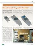 Gazeta Elektryka 2010 - Moeller - Page 3