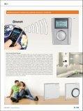 Gazeta Elektryka 2010 - Moeller - Page 4