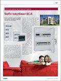 Gazeta Elektryka 2010 - Moeller - Page 7