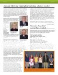 May 2012 - Kankakee Valley REMC - Page 3