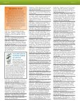 May 2012 - Kankakee Valley REMC - Page 6