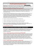 Updated Scientific Programas of 8-13-2010 - Oklahoma State ... - Page 2