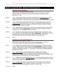 Updated Scientific Programas of 8-13-2010 - Oklahoma State ... - Page 4