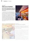 stores+ - Page 2