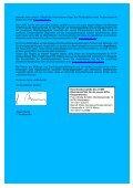 Anschreiben Kooperation KITA Musikschulen - LEA Rheinland-Pfalz - Seite 2