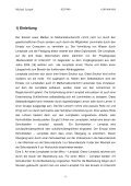 Medienvielfalt im Mathematikunterricht Längsschnitt - idmthemen - Seite 7