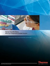 PDF Download - McQueen Labs