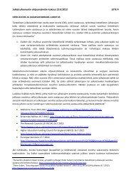 Julkaisufoorumin ohjausryhmän kokous 23.8.2012 LIITE 4 http ...