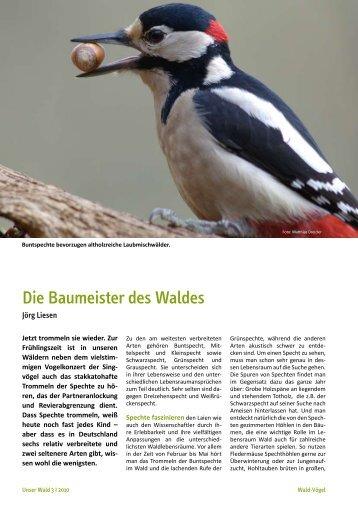 Download - Verband Deutscher Naturparke eV
